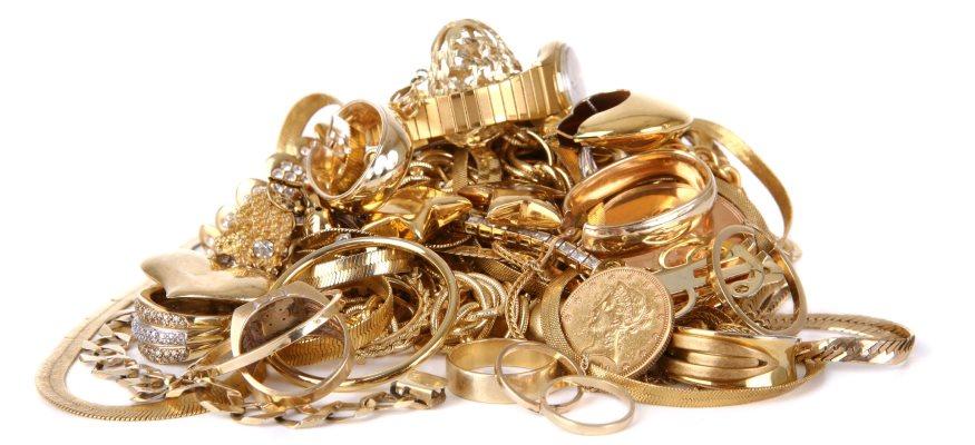 Часы ломбарде сколько стоят золотые в барнаул в стоимость автовышки час